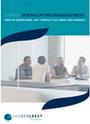 Van der Leest Consultants | Verwachtingsmanagement