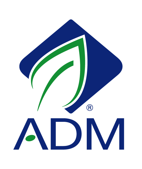 ADM Cocoa Contract Management
